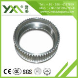 Forging Ring for Machine Parts \Engine Parts \Auto Parts