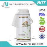 2014 New Design Glass Refill Air Pot (AGUQ030)