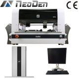 SMT Machine Neoden 4 Pick and Place Machine