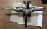 Keeway Outlook150 Crankshaft for Motorcycle Parts with High Quality
