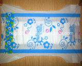 OEM High Quality Baby Diaper with Good Quality