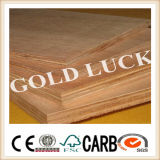 12mm Commercial Plywood / Cheap Plywood for Sale