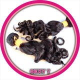 8 Inch Virgin Remy Indian Hair Weft Sealer Tape