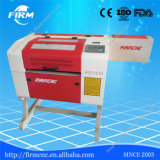 Laser Cutting and Engravinf Machine with Working Area 500*300mm