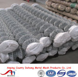 Diamond Wire Mesh Chain Link Fence Wholesale