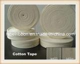 High Qualtity Herrinbone 100% Cotton Tape (CC2400)