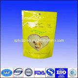 Dog Food 20kg Bag 30kg