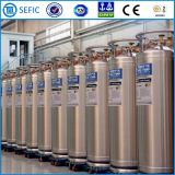 High Quality and Low Price Liquid Nitrogen Cylinder (DPL-450-175)