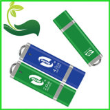 Popular USB Flash Drive/USB Drive/Thumb Drive/USB Stick (KH S036)