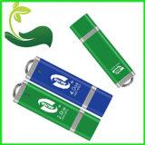 Popular USB Flash Drive/USB Drive/Thumb Drive/USB Stick