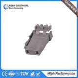 Automotive Connectors Sumitomo Connector 2pin Female 6189-0493