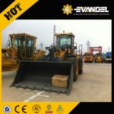 XCMG 5 Ton Bucket 3m3 Wheel Loader (ZL50GN)