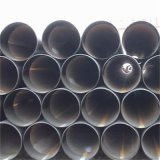 X56 LSAW Steel Pipe by East API 5L Psl1