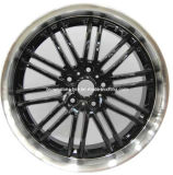 High Quality Alloy Car Wheel