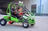 Electric Kids Buggy