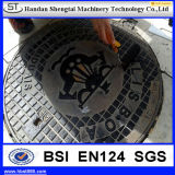 Stainless Steel Grating Surface Iron Metal Junction Box