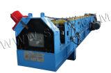 Z Purlin Steel Beam Roll Forming Machine