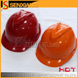 ABS Safety Working Helmet, Hard Hats with CE