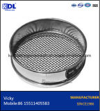 Best Price Punching Hole Mesh for Kitchen