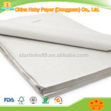 Chinese Suppliers 55GSM Plotter Paper in Roll