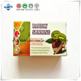 ODM/OEM 100% Natural Plant Extract Rapidly Slimming Loss Weight