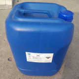 Manufacturer Offer Industrial Chemical Methanoic Acid and Formic Acid Price