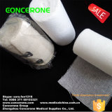 Non-Woven Elastoplast Non-Woven Self-Adhesive Elastic Bandage