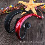 Mobile Phone Accessory Xy-2 Ear Hook Bluetooth Headset