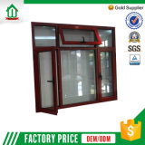 Aluminum Glass Window for Sale (ALU-001)