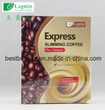 Express Slimming Coffee Plus Collagen Beauty Health Weight Loss Coffee