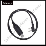 USB Programming Cable for Kenwood Two Way Radio