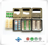 ODM/OEM Healthy Product for Man Enhancement