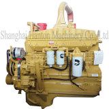 Cummins NTA855-C N14-C Industrial Truck Excavator Crane Diesel Motor Engine