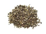 Gunpowder Green Tea (EU Standard)