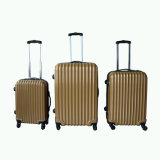 PC Luggage (110927-01)