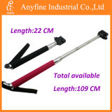 Monopod Extendable Hand Held Camcorder Holder