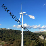 10kw Wind Turbine Generator for Factories, Farm, Distributors, Installers