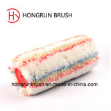 Paint Roller Cover (HY0530)