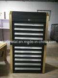 Garage Workshop Canada Heavy Duty Metal Steel Tool Chest Cabinet