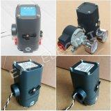 Controlair Electro Pneumatic Converter Model 500AC