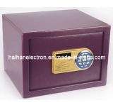 Electronic Safe with Office (H-Safe128)