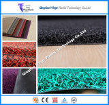 Anti-Slip PVC Coil Mat Floor Door Mat/PVC Coil Mat/PVC Floor Mat