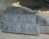 Grey Granite Mushroom Tile for Exterior Wall