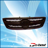Front Grille for Toyota Hilux Vigo Pickup