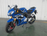 Big Bike Tpgs-734 Blue 250