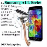 Premium Real Tempered Glass Film for Samsung All Models