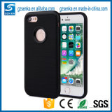 Wholesale Motomo Mobile Phone Case Factory for iPhone 7 Case