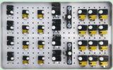 Orthopedic Upper Limb Stryker Hoffmann II External Fixator Instrument Set