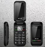 2017 The Best Price Hot Sell 3G Smart Flip Phone