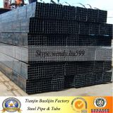 ASTM A500 ERW Welded Square Pipe